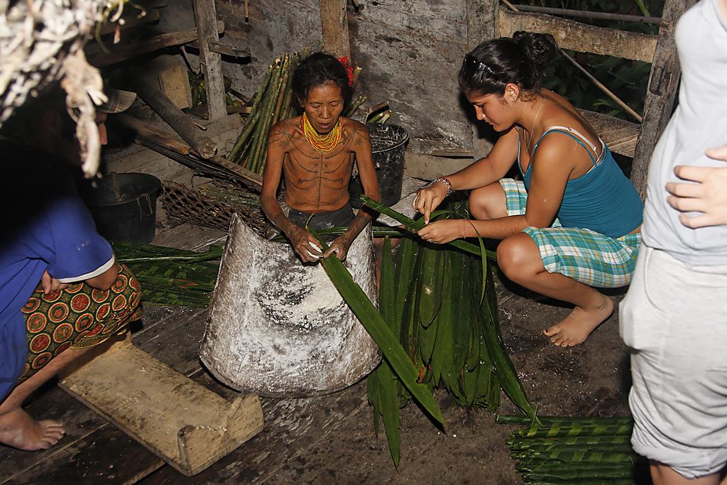 Mentawai--068