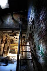 Blackley Brickworks 4