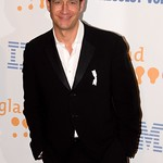 GLAAD 20th Awards 028