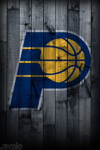 pacers phone wallpaper - photo #12
