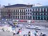 Cuba 169