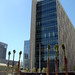 02a The Los Angeles Police Department Administrative Building (E)