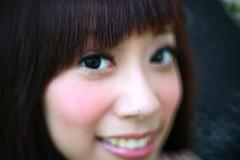 20090509外拍
