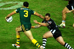 australian rules football, football player, sports, rugby league, rugby union, rugby football, rugby player, team sport, tackle, player, rugby sevens, ball game, ball,