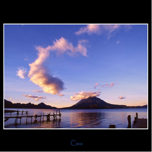 "sky lake clouds guatemala cisco atitlan panajachel photographia artofimages ""photographia"" saariysqualitypictures bestcapturesaoi"
