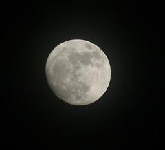 Moon 05-29-20070002