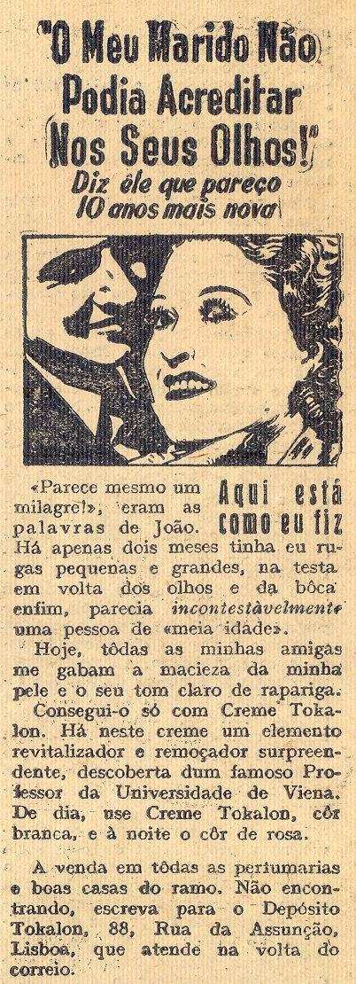 Século Ilustrado, No. 528, Fevereiro 14 1948 - 11a
