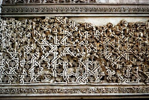 08 Sinagoga Yesería decolada 15750