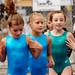 Gymnasts - a gallery on Flickryoung gymnast