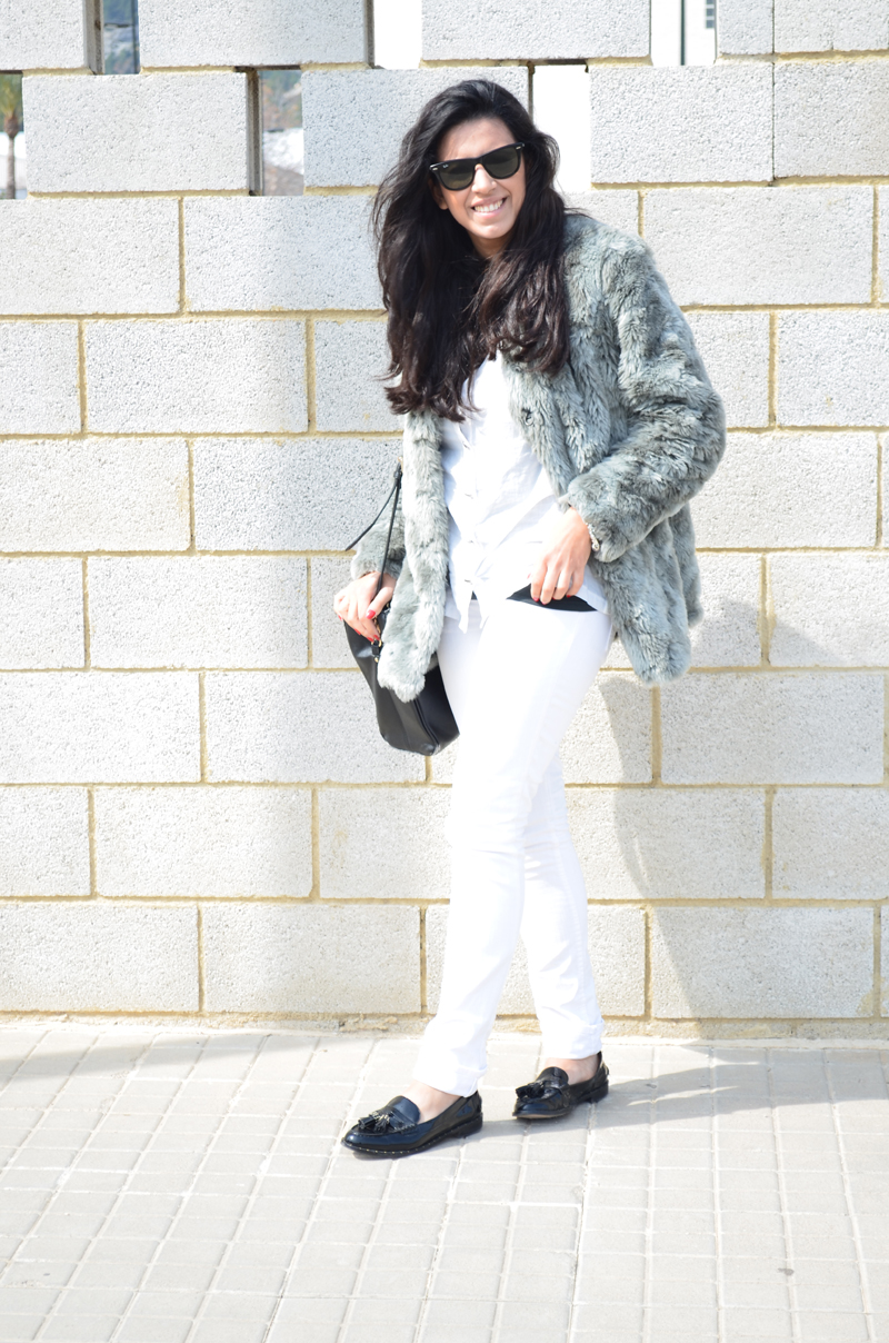 florenciablog total white look inspiration white look en blanco gandia (4)
