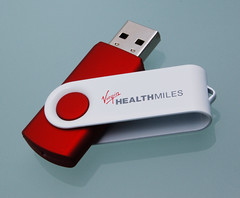 electronic device, data storage device, font, usb flash drive,