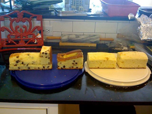 Professional Cake Decorator Mignonne