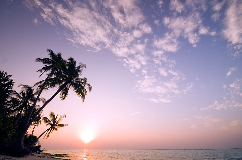Risultati immagini per sunset
