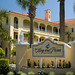 The King and Prince Beach & Golf Resort - St Simons Island