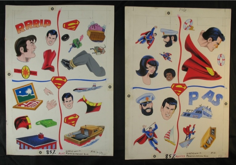 superman_stickerbookart05
