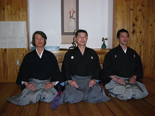 Niten Japon 2006_034