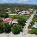 The Town of Samara, Costa Rica - Kite Aerial Photography (KAP) by Rob Huntley Photography - Ottawa, Ontario, Canada