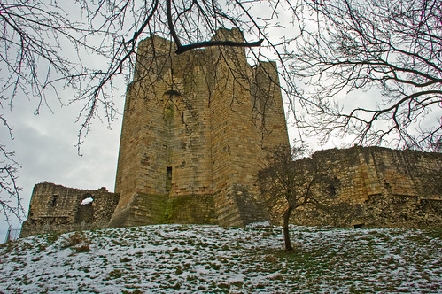 conisborough_castle_05