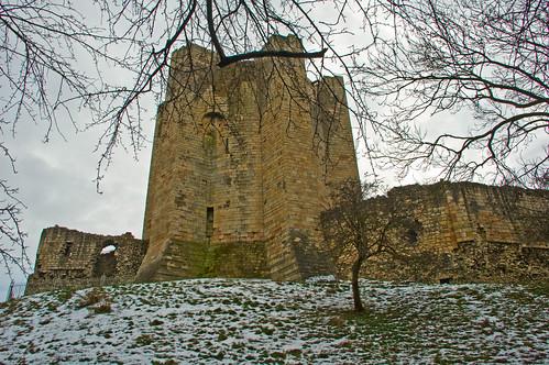 conisborough_castle_05