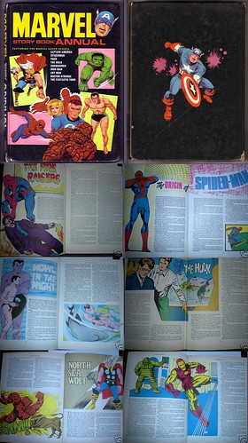 msh_1967marvelstorybook