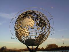 radio telescope(0.0), reflection(0.0), dome(0.0), sphere(1.0),