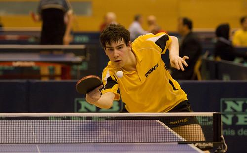 Classement Mondial Du Mois De Mai 2010 Le Site De Tennis De Table De Julien Meurant