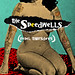 TheSpeedwels_myspace