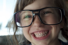 ¿glasses?