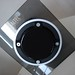 Small photo of Altec Lansing