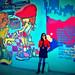 Graffiti and me :) by 8 SίMpLe RuLeS *Enjoying Mommyhood :)*