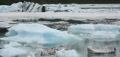 ice portagelake