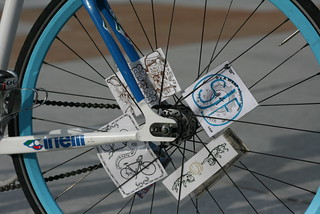 Nate's spoke cards