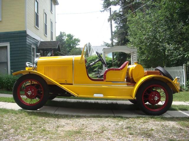 1929 ford model a speedster. Black Bedroom Furniture Sets. Home Design Ideas
