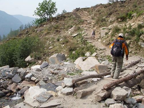 nepal 218