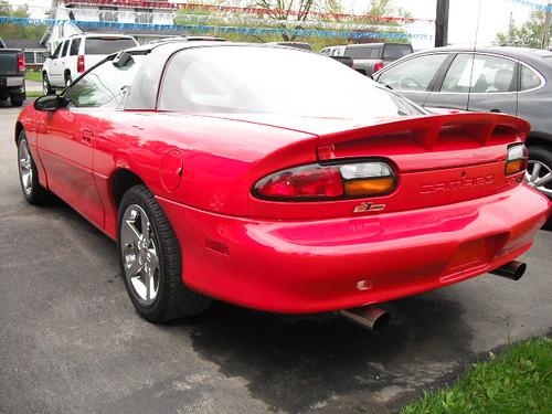 Used Cars 049
