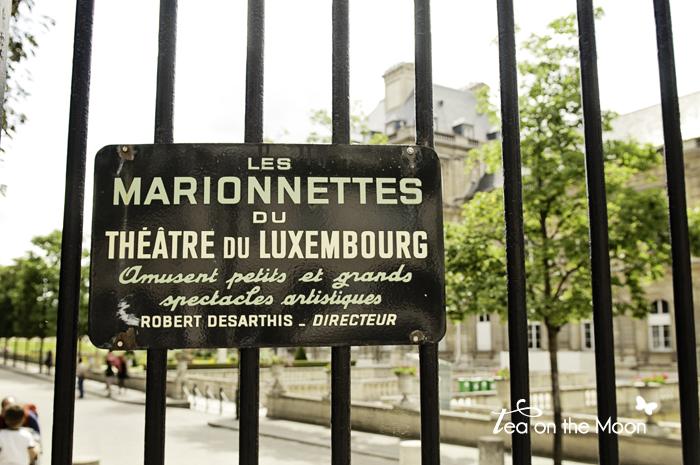 Paris 2012-2289