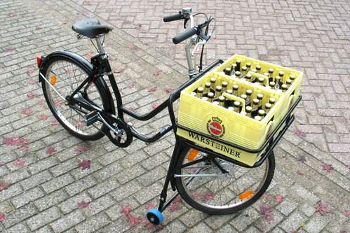 WorkCycles-beer-bike