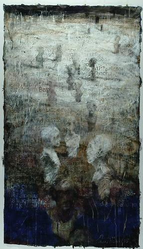 antonchristian_020_131 - Tal der Helden 2005 (170x100)