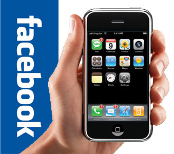Mahalo is looking for some iPhone/Facebook consultants!