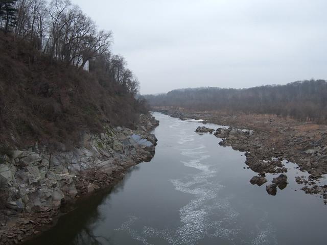 Chesapeake Potomac Home Health