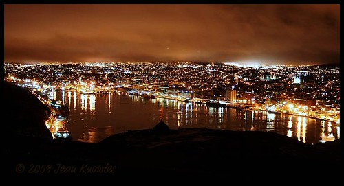 city clouds newfoundland buildings reflections boats lights downtown glow harbour stjohns illuminated explore arr glowing lit geotag dockyard wonderfulworld newfoundlandandlabrador anawesomeshot crystalaward infinestyle goldsealofquality nottobeusedwithoutmypermission skylinephoto goldenheartaward flickrclassique ©2009jeanknowles madeitto48inexplore photogseyenhs
