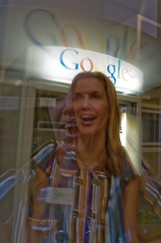 google happy hour, 2008, Renato Targa, CC-BY-NC-SA
