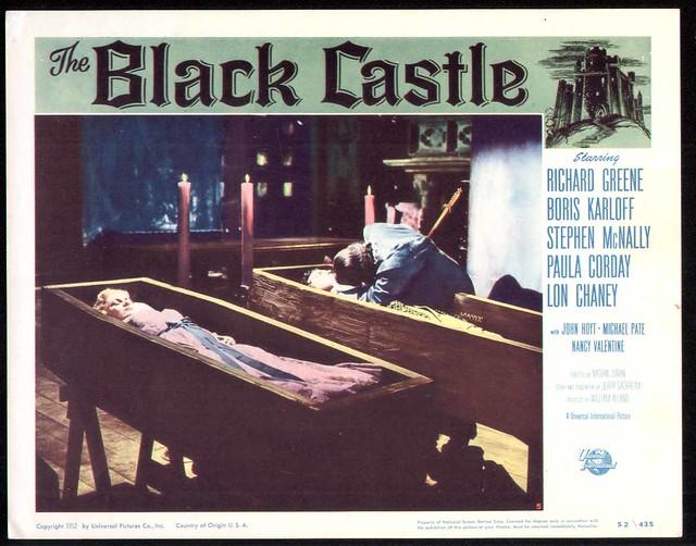 blackcastle_lc5