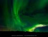 Aurora Borealis - Þingvellir #9 by Stefán H. Kristinsson