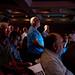 MySQL Conference & Expo 2009