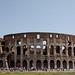 Coliseum by Joi