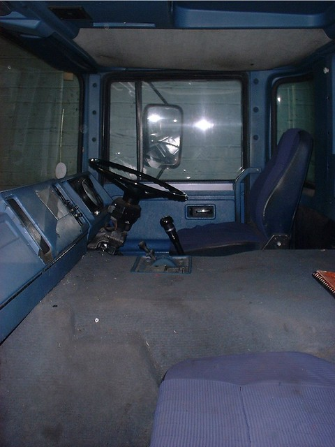 erf c series interior flickr photo sharing