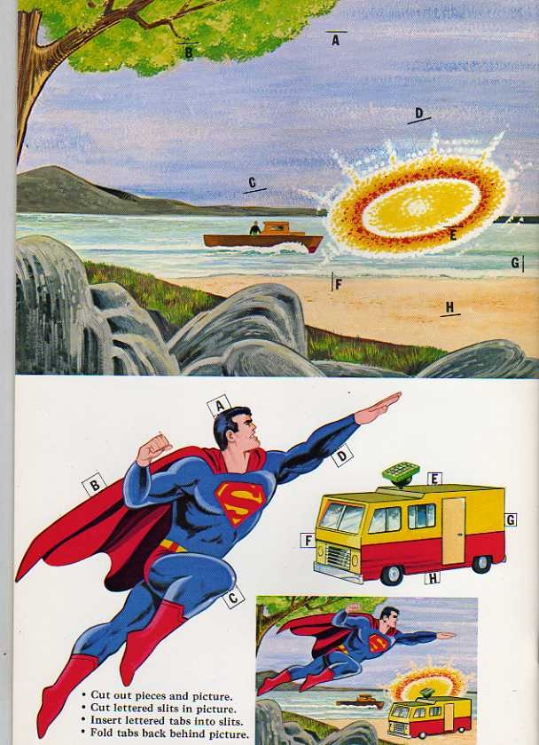 superman_stickerbook2
