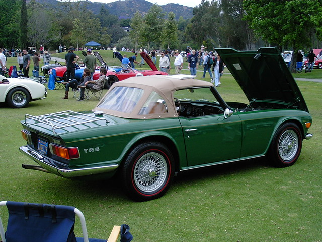 9951794274 also 108 as well Toyota Gamme 1977 likewise Default also 71987294017396635. on triumph tr6
