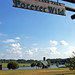 Mimosa Lake Park: Forever Wild